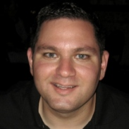 Nick Pernisco, Santa Monica College, Communications & media literacy; podcasting, video production