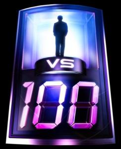 1vs100_logo_blk