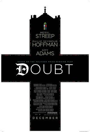 doubtposter08