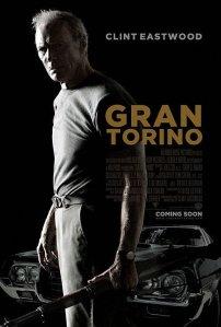 gran-torino1