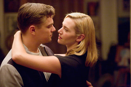 revolutionary-road-movie-01