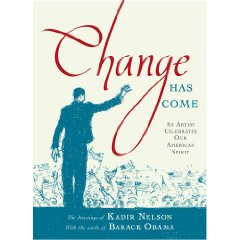 change-come
