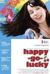 happy_go_lucky2