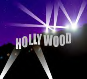 hollywood_sign-300x270