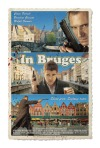 in-bruges-movie-131