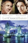 lastchanceharveyposter