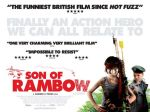 son_of_rambow_ver3