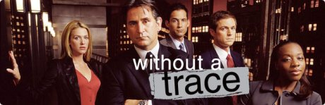 without-a-trace