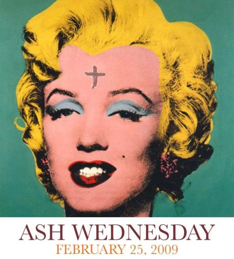 ash-wed-marilyn-monroe