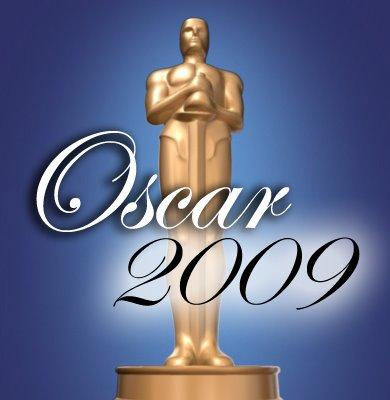 oscar2009_logo2