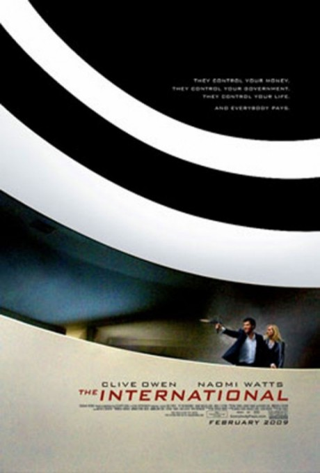 the-international-movie-poster-12