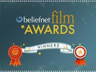 winners-beliefnet