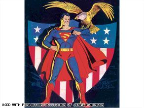art_superman_courtesy