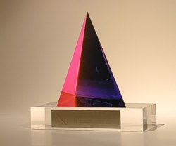 The CIMA Award