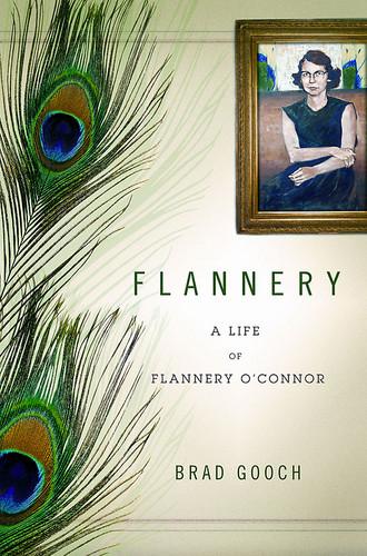 flannery-gooch