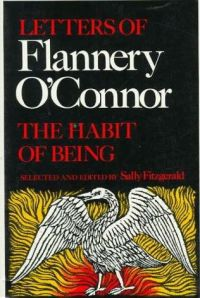 letters-flannery