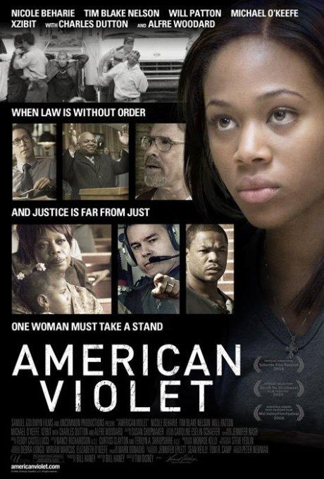 american-violet2