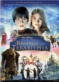 bridge20to20terabithia