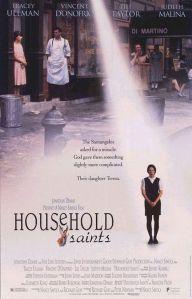 household_saints1