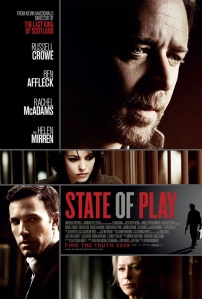 state_of_play_poster3