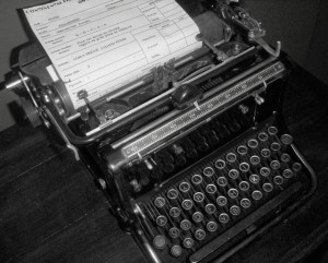 typewriter_ancien