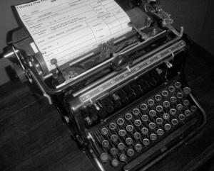 typewriter_ancien