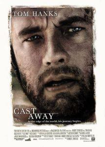 cast_away