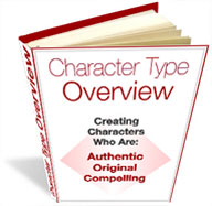 character_type_overview1