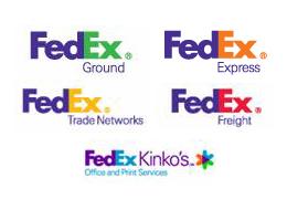 fedex-logo-1