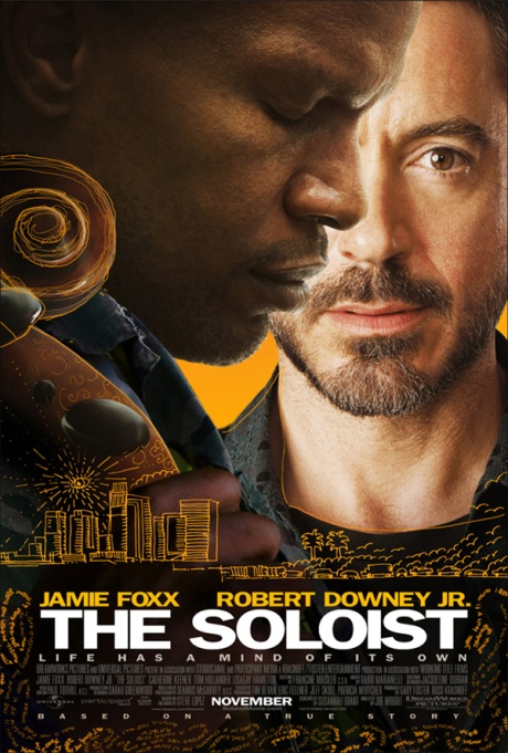 the_soloist_movie_poster