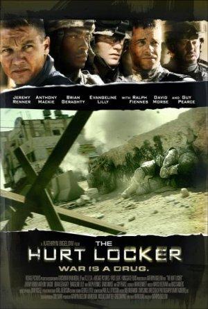 HURTLOCKER1
