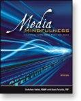 media-mindfulness
