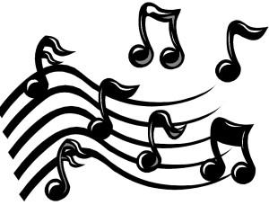 musicnotes4wq6