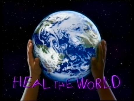 Healtheworld