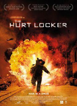 Hurtlocker2