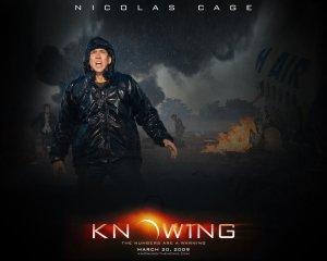 Knowing-Nicolas-Cage-1777