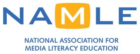 NAMLE-Logo