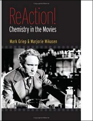 chemistry and movies