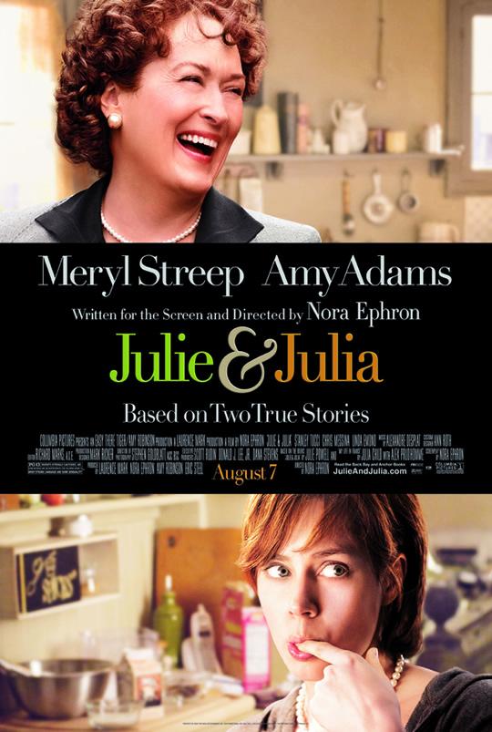julie-julia-poster2