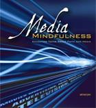 media-mindfulness2