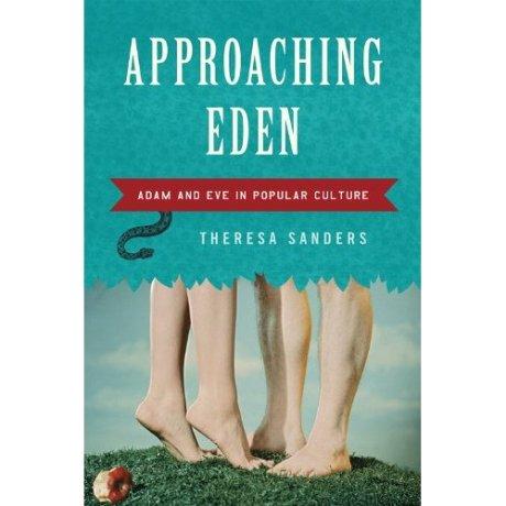 Approaching Eden2