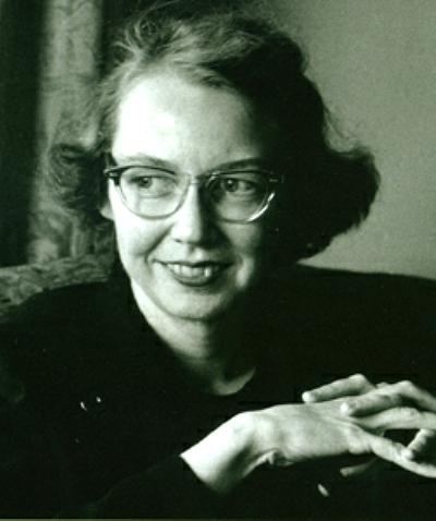 University Acquires Flannery O'Connor's Papers and Effects - The ...